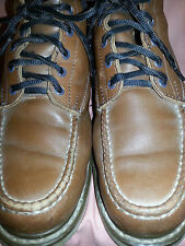 Die hard mens work boots size 11