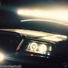 Light Bracket Mounts For 50in curved LED  light! 99 - 04 JEEP Grand Cherokee WJ
