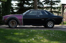 TOYOTA CELICA RA24 from California, perfect boy condition, project car