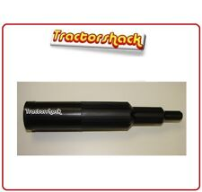 *Massey Ferguson Tractor Early Model, Clutch Plate Aligning Tool (tough Plastic)