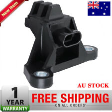 Crank Angle Sensor For Holden Commodore V6 3.8L VR VS VT VX VY Statesman WH WK