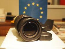 Nikon AF-S Nikkor 16-85mm/3,5-5,6G ED -DX VR