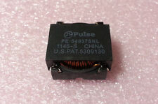 Inductor SMD 114uH 20% 2.22A 100mOhm Pulse Electronics PE-54037SNL NEW 20Pcs