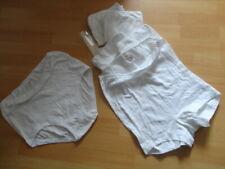 44 Damenunterwäsche Unterhose Damenslip Schöller Fünferpack Schlüpfer Gr