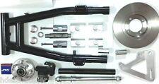 DUCATI BEVEL 750 SS  Swingarm Build Kit 750 SS HDESA USA