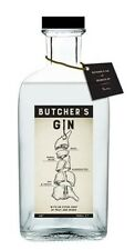 GIN BUTCHER'S CL.50