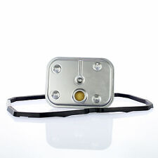 Hydraulikfilter, Automatikgetriebe für Mercedes-Benz A-Klasse W168 // Vaneo 414