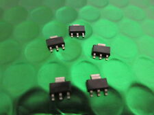 Bfg541, RF Transistor bipolare, 0.12 a, 15 V, 4-pin sc-73. ** 3 per ogni vendita **