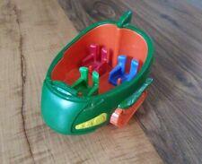PJ Mask Frog Box Car EOne Just Play
