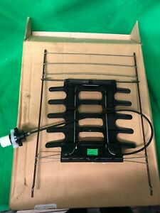RANGE ROVER SPORT- DISCOVERY 3 and 4 - RH LUMBAR SUPPORT - LR032238
