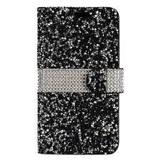 Taschen & Schutzhüllen aus Kunststoff mit Motiv für iPhone 6s Plus