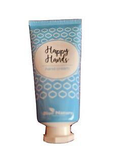 Happy Hands Hand cream