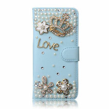 Mobile Phone Cases and Covers with Strap for Huawei