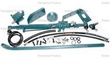 Fordson Major / Super Major / Power Major / Deisel Major Power Steering KIt