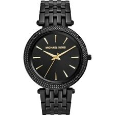 Women's Quartz Wristwatch Michael Kors MK3337