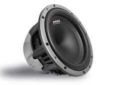 Phonocar 25 cm SUBWOOFER BASS WOOFER 2 x 4 Ohm  600 Watt