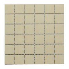 Ersatzfliese Mosaik Engers E1089 ARI140 Arizona beige 30 x 30 cm I. Sorte R10 B