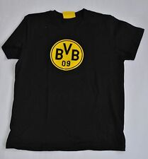 BORUSSIA DORTMUND cooles T Shirt  Neu