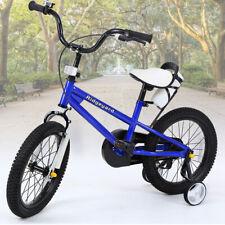Fahrrad Stützräder günstig kaufen   eBay