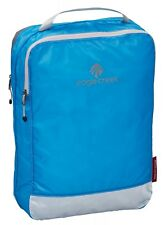 eagle creek Pack-It Specter Clean Dirty Cube Kleidersack Kleidertasche Blau