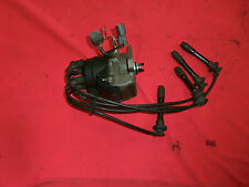 Distribuidor Delco honda civic ek3 & mb3 1,5l 115ps año 1996-2001 d15z8