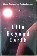 Life beyond Earth: The Search for Habitable Worlds in the Universe by Athena Co…