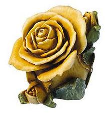 "HARMONY KINGDOM BOX ""SINGLE YELLOW ROSE"" HGLEYR SPECIAL MINT IN BOX"