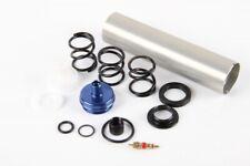Cannondale Headshok Air Cartridge Cylinder Upgrade KH005 Fatty Ultra DL DLR