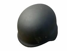 Global Armour PASGT Level IIIA Ballistic Helmet Size Medium Grade A OH58