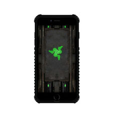 Razer Protection Phone Case iPhone 6 Cover Black FRML Packaging