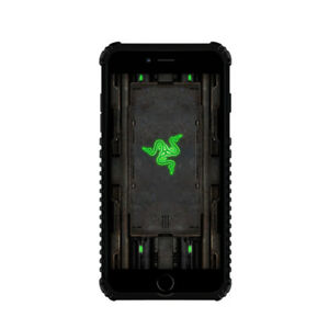 Razer Protection Case for iPhone 6