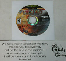 crimson sea xbox | eBay