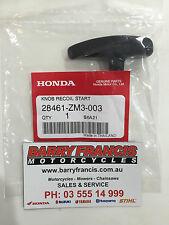 Honda Genuine PULL START HANDLE KNOB GX22 GX25 GX35 ETC ANY SMALLER CC ENGINES