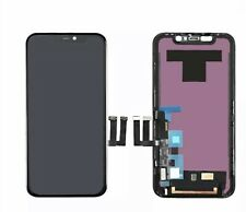 OEM LCD Screen and Digitizer Assembly for Apple iPhone 11 6.1 inch - NEW