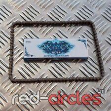 88 Unidad de Enlace Pit Dirt Bike Cam Cadena para 50cc 110cc 125cc Loncin Lifan pitbike