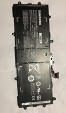 New listing Samsung Chromebook Xe303C12 Battery Aa-Pbzn2Tp Oem