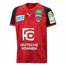 PUMA Füchse Berlin Auswärtstrikot  Handball-Bundesliga Saison 2020/21  NEU