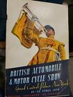 1950+British+Automobile+%26+Motor+Cycle+Show+-+Grand+Central+Palace%2C+N.Y.+Official