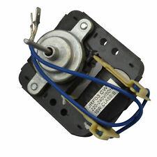 Universal Reversible Evaporator Fan Motor