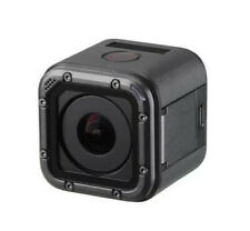 GoPro HERO Session Waterproof 1440P 1080P HD Action Camera - 2018 Model