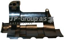 Schwallblech Ölwanne JP GROUP 1114000100 für VW GOLF 4 1J1 BORA 1J2 Variant 1J5