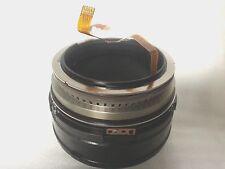 Canon EF 35mm L 1.4 , ef 24mm F/1.4 lens AF Focusing Motor USM Parts YG2-0324