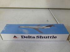 Delta Shuttle Boeing 727-200 1/200