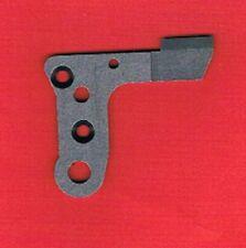 Overlock Unter-Messer geeignet für elna Pro, 704-905 & Pfaff 4862 - 4874  # 1249