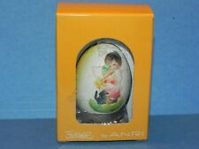 In Box Anri 1979 Imported by Schmid Jerrandie Annual Egg_4156