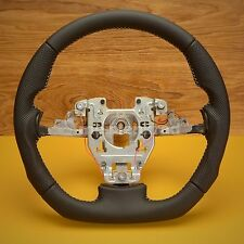 1701-8  Neu Beziehen Ihres Lenkrades Opel GT