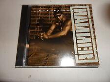CD MARTELLO – The Funky HEADHUNTER