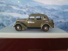 1/43  Rextoys Ford 1935  US army