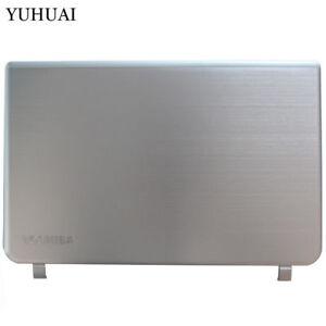 FOR TOSHIBA Satellite S55T-B5232 S55T-B5233 S55T-B5234 Laptop LCD Back Cover Lid