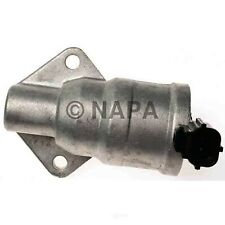 Idle Air Control Valve-DOHC NAPA/ECHLIN FUEL SYSTEM-CRB 220256